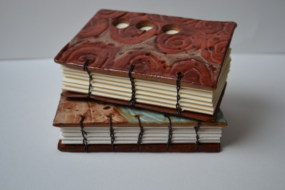 How To Make A Book Cover With Cardboard : Move over cardboard there s a new hard cover in town