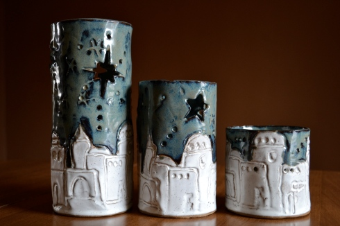 bethlehem votives kate hust