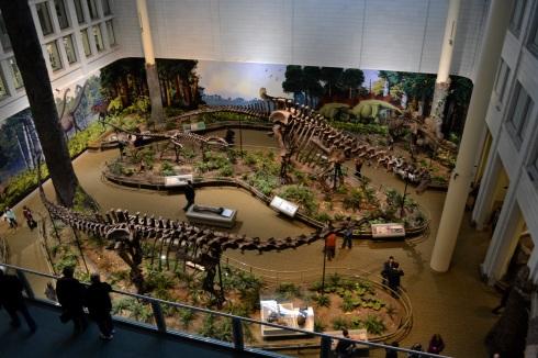 naturalhistmuseum